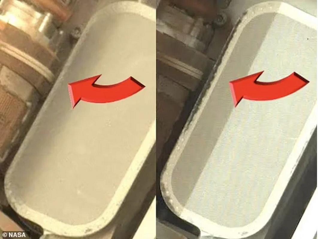 NASA bo sot dau hieu su song trong cac buc anh sao Hoa?-Hinh-3