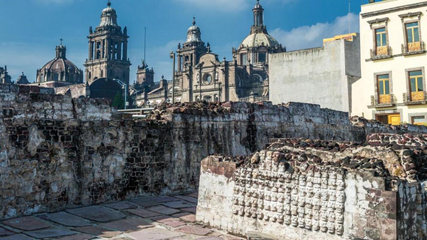 Mexico ngay cang chim sau xuong long dat khong the ngan can-Hinh-2