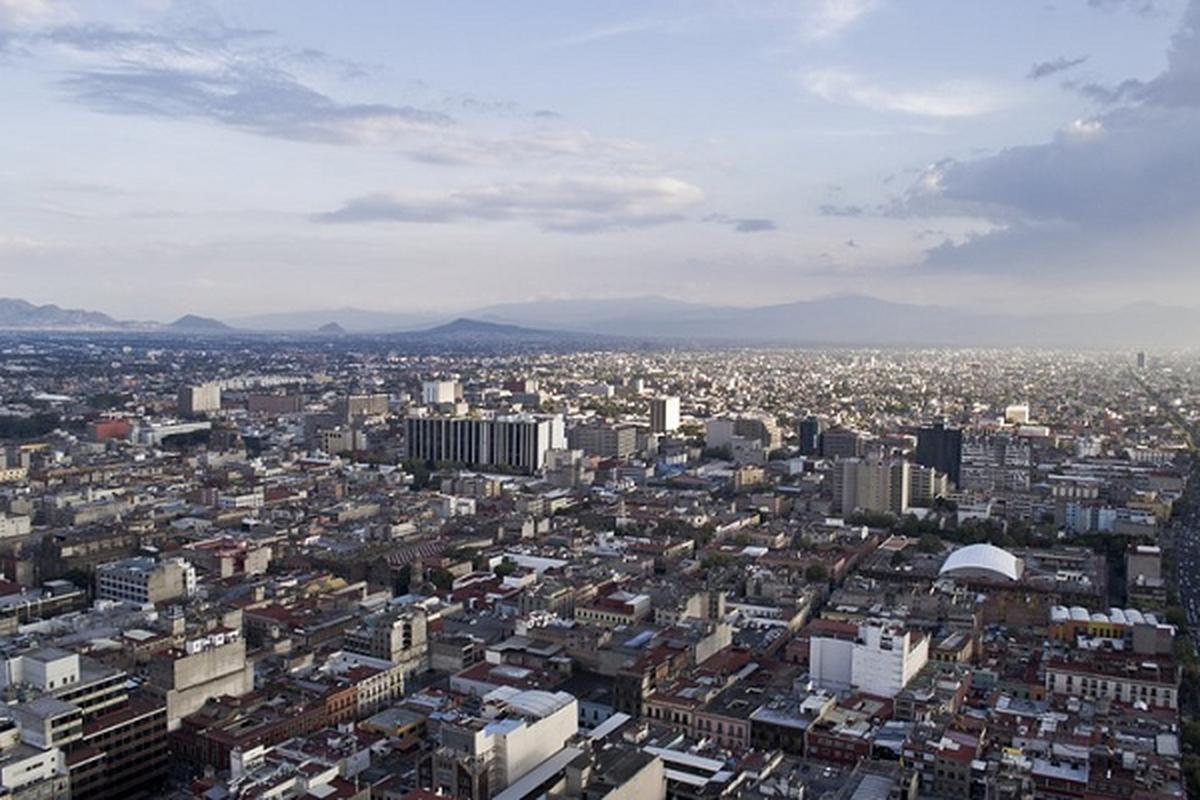 Mexico ngay cang chim sau xuong long dat khong the ngan can-Hinh-6