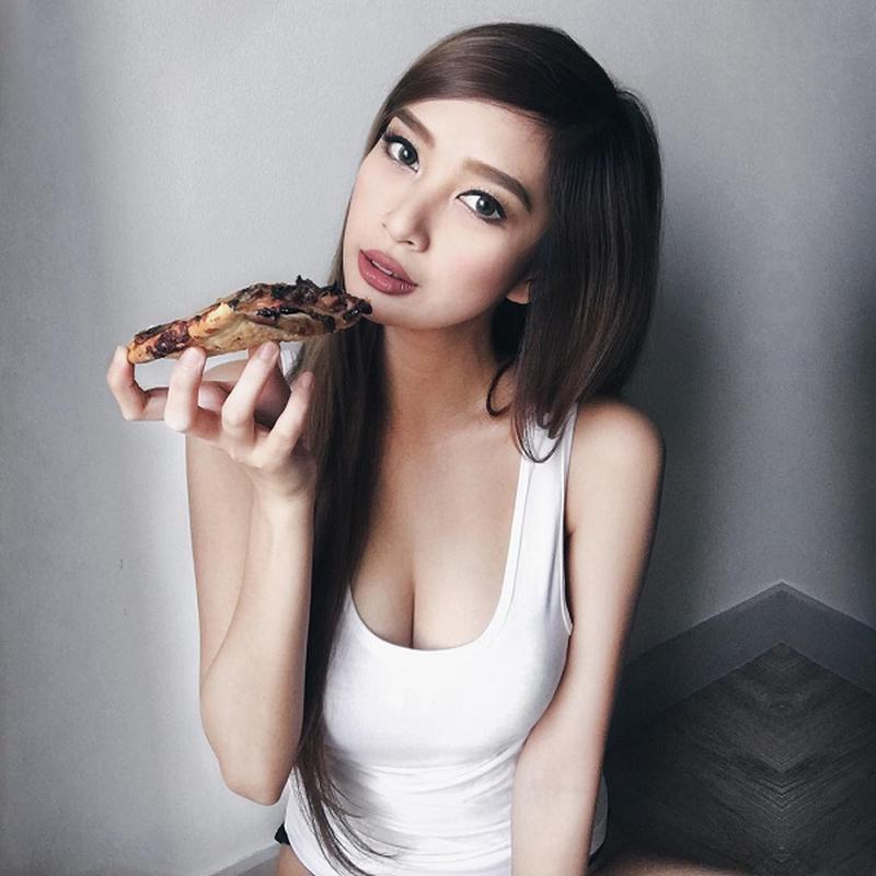 "Me dam nu game thu vong mot ""khung"" goi cam nhat Philippines-Hinh-12"