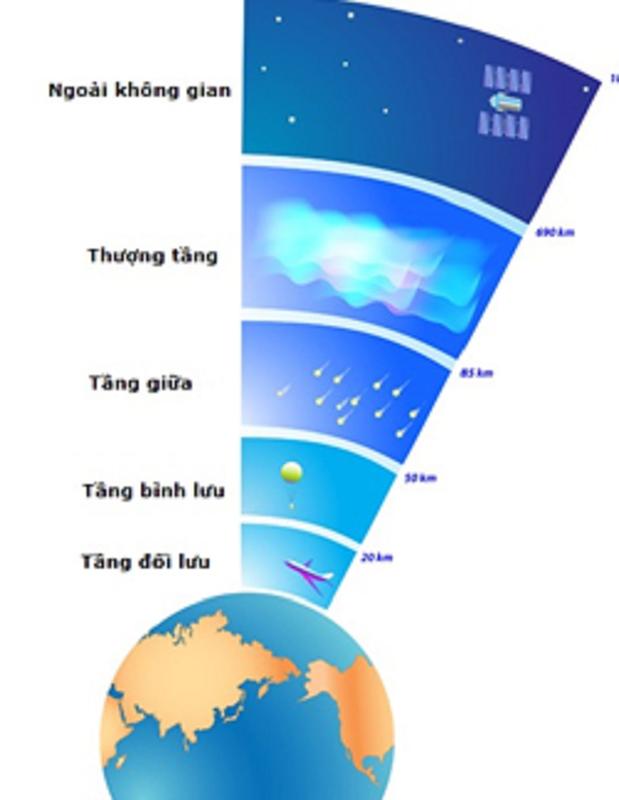 The gioi sap doi mat rac roi lon khi tang binh luu co lai-Hinh-3