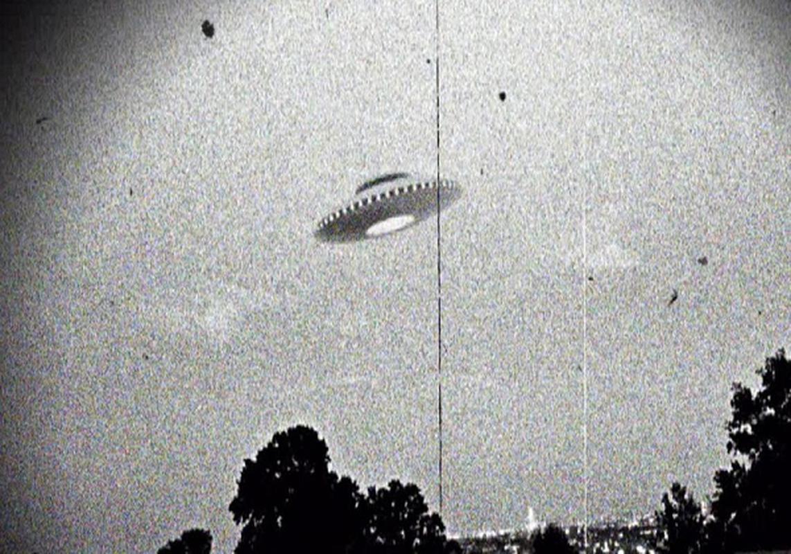 My sap tra loi chinh thuc nhung lan xuat hien cua UFO?-Hinh-10