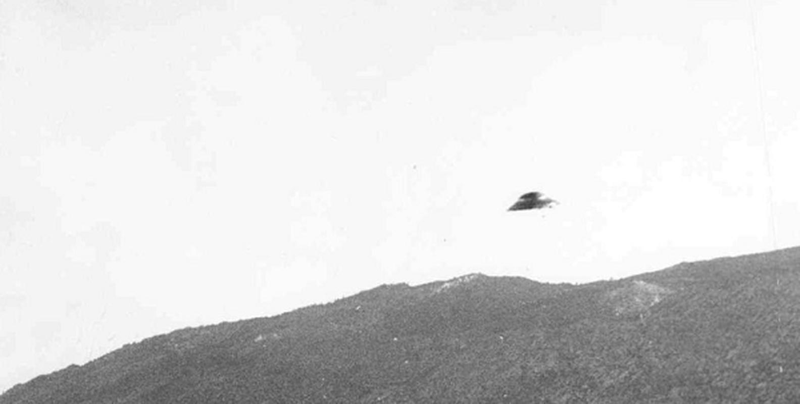 My sap tra loi chinh thuc nhung lan xuat hien cua UFO?-Hinh-11