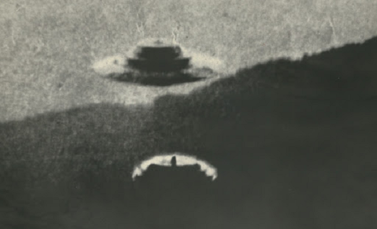 My sap tra loi chinh thuc nhung lan xuat hien cua UFO?-Hinh-12