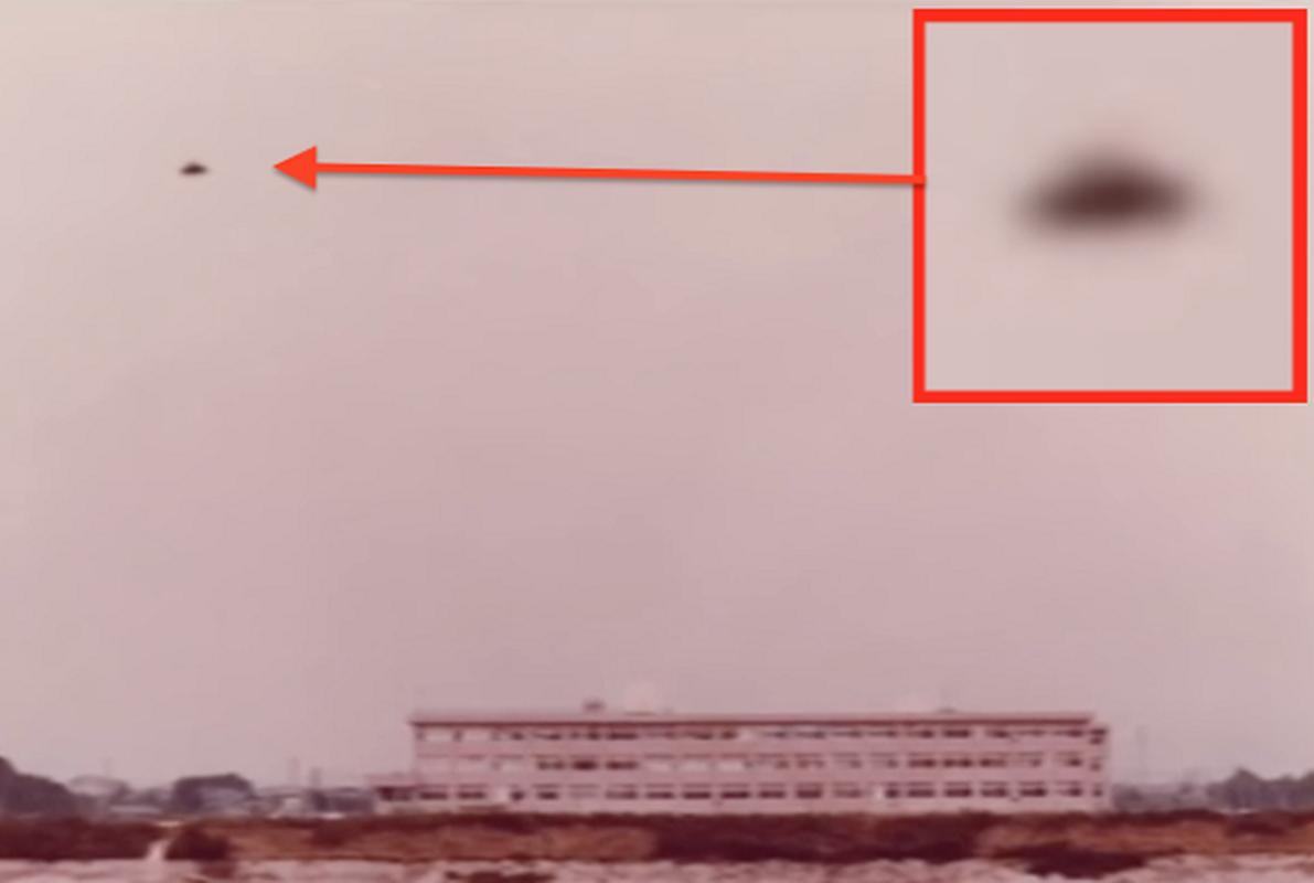 My sap tra loi chinh thuc nhung lan xuat hien cua UFO?-Hinh-2