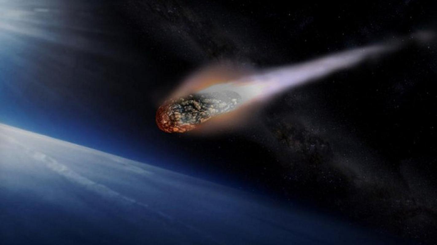 NASA rao riet theo doi tieu hanh tinh dang lao ve phia Trai dat-Hinh-10