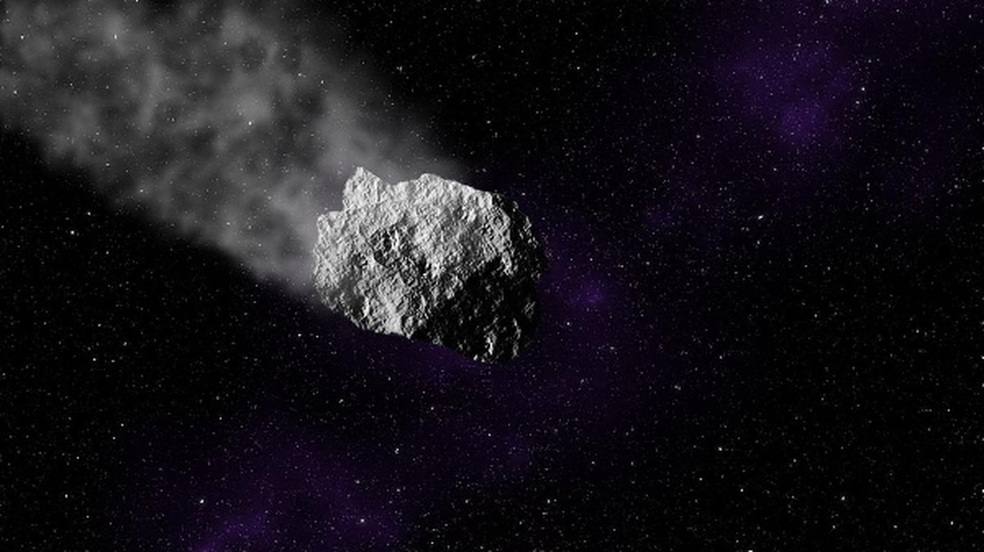 NASA rao riet theo doi tieu hanh tinh dang lao ve phia Trai dat-Hinh-3