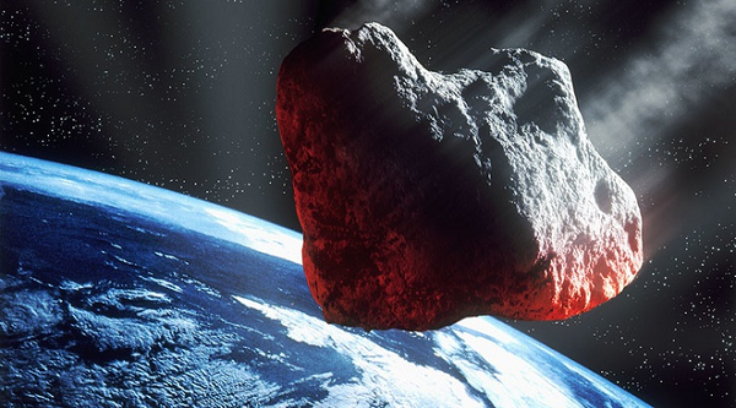 NASA rao riet theo doi tieu hanh tinh dang lao ve phia Trai dat-Hinh-4