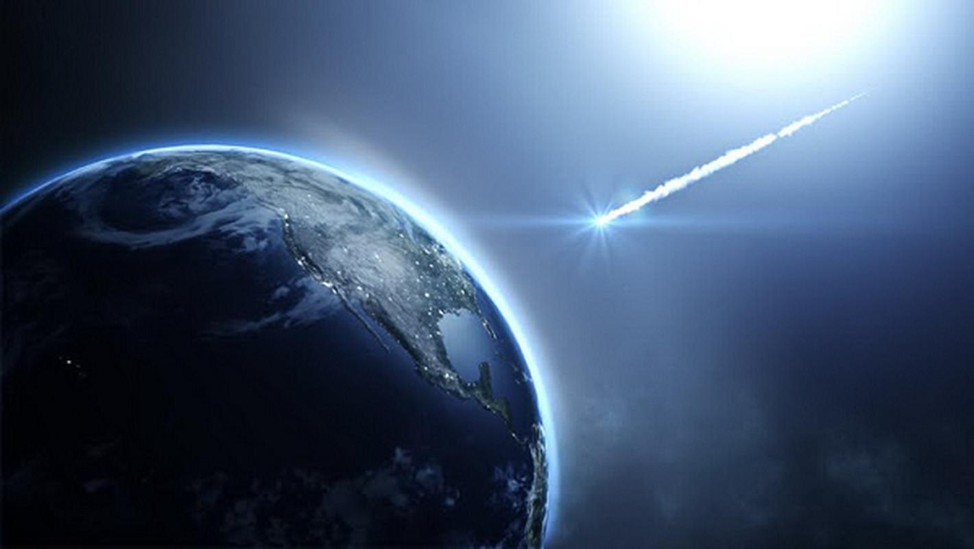 NASA rao riet theo doi tieu hanh tinh dang lao ve phia Trai dat-Hinh-5