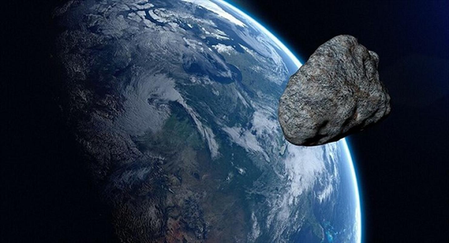 NASA rao riet theo doi tieu hanh tinh dang lao ve phia Trai dat-Hinh-6