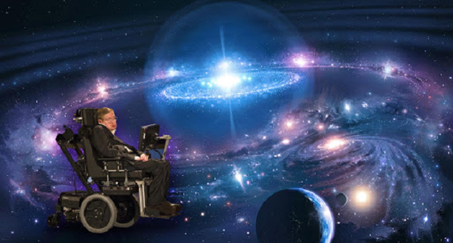 Thien tai Hawking muon loai nguoi nhanh chong roi khoi Trai dat-Hinh-2