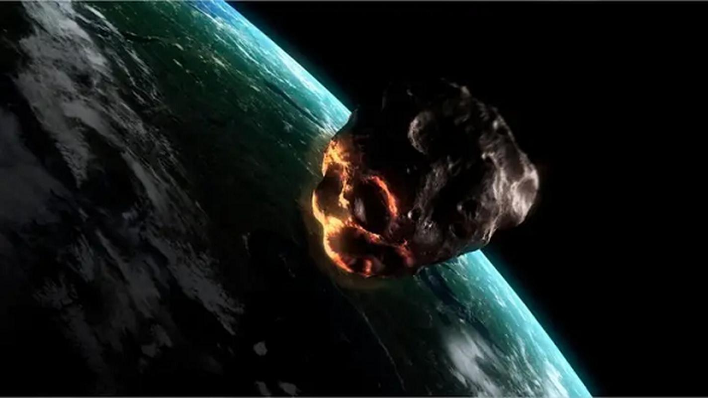 NASA che tao vu khi bao ve Trai dat khoi moi nguy hiem ngoai hanh tinh-Hinh-11