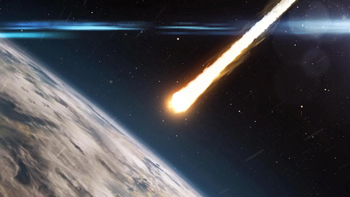 NASA che tao vu khi bao ve Trai dat khoi moi nguy hiem ngoai hanh tinh-Hinh-12