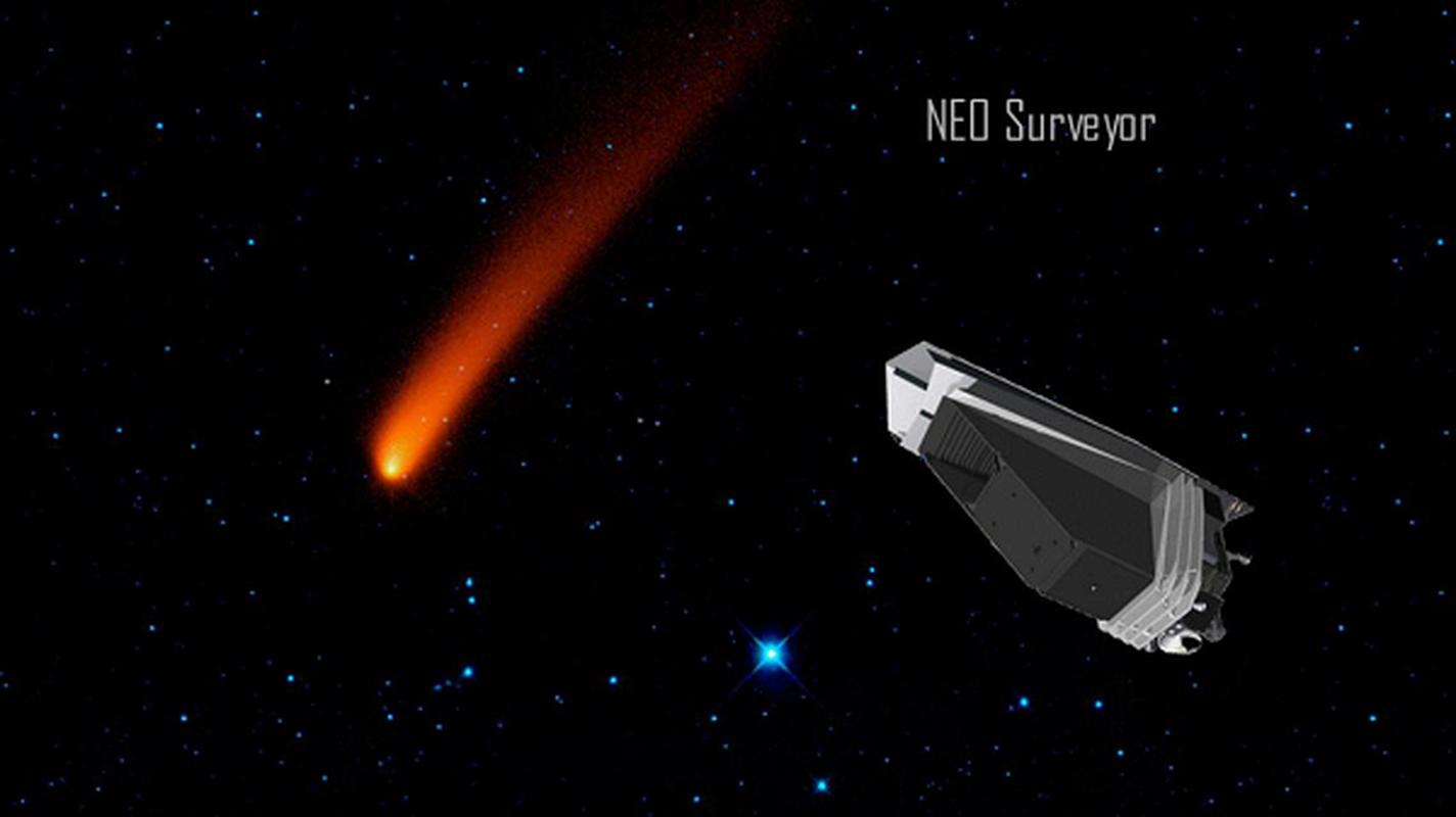 NASA che tao vu khi bao ve Trai dat khoi moi nguy hiem ngoai hanh tinh-Hinh-2