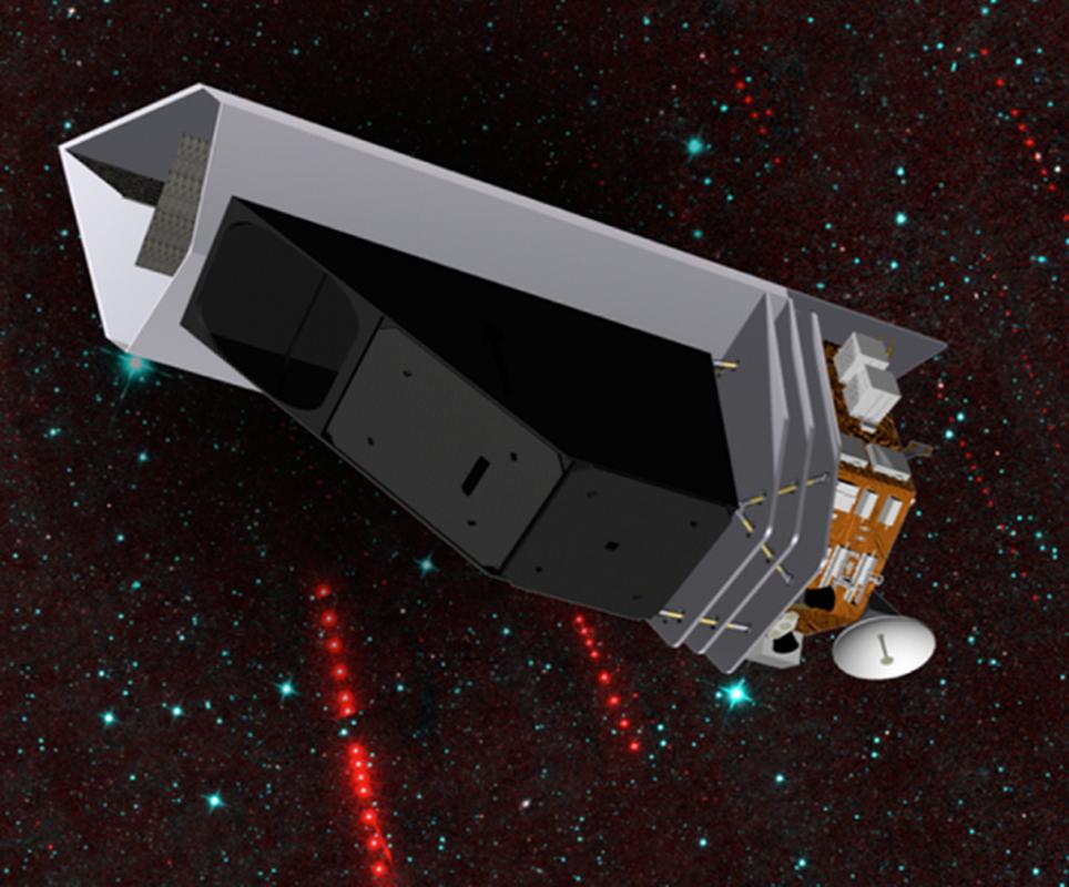NASA che tao vu khi bao ve Trai dat khoi moi nguy hiem ngoai hanh tinh-Hinh-3