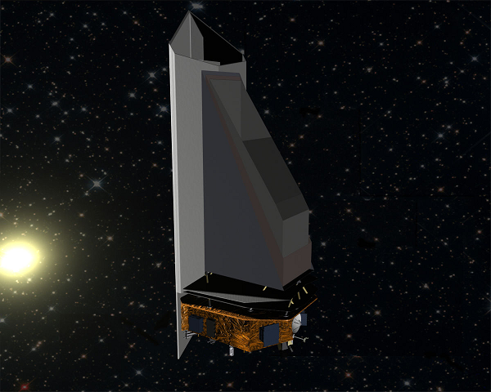 NASA che tao vu khi bao ve Trai dat khoi moi nguy hiem ngoai hanh tinh-Hinh-4