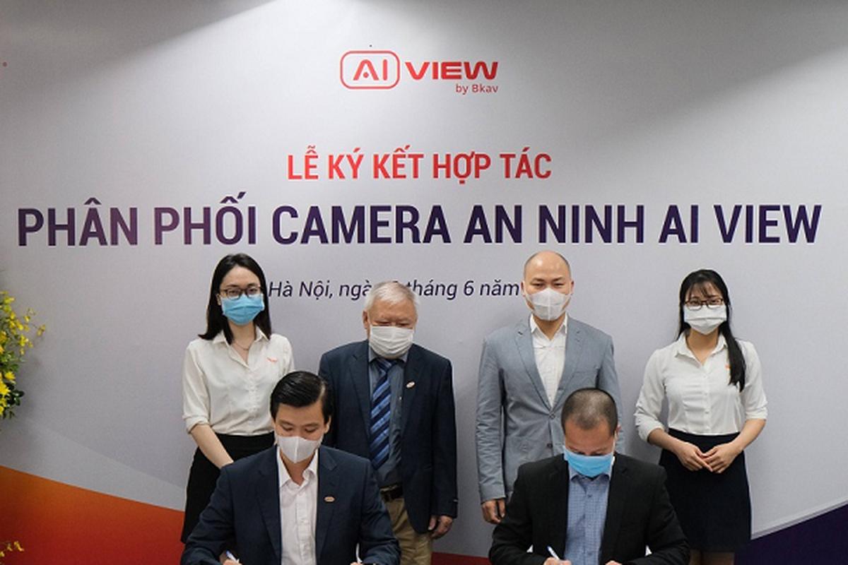 "Cong nghe ""dinh"" sao, BKAV tham vong ""ba chu"" thi truong camera Viet Nam?-Hinh-2"