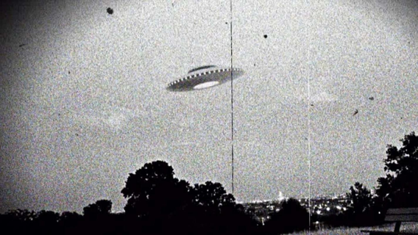 UFO tung duoc Hai quan My phat hien bat ngo tro lai Anh-Hinh-10