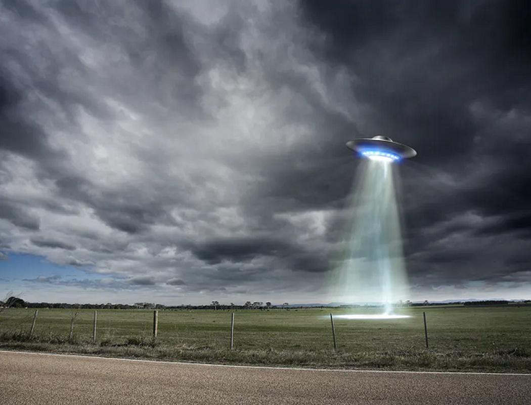 UFO tung duoc Hai quan My phat hien bat ngo tro lai Anh-Hinh-12