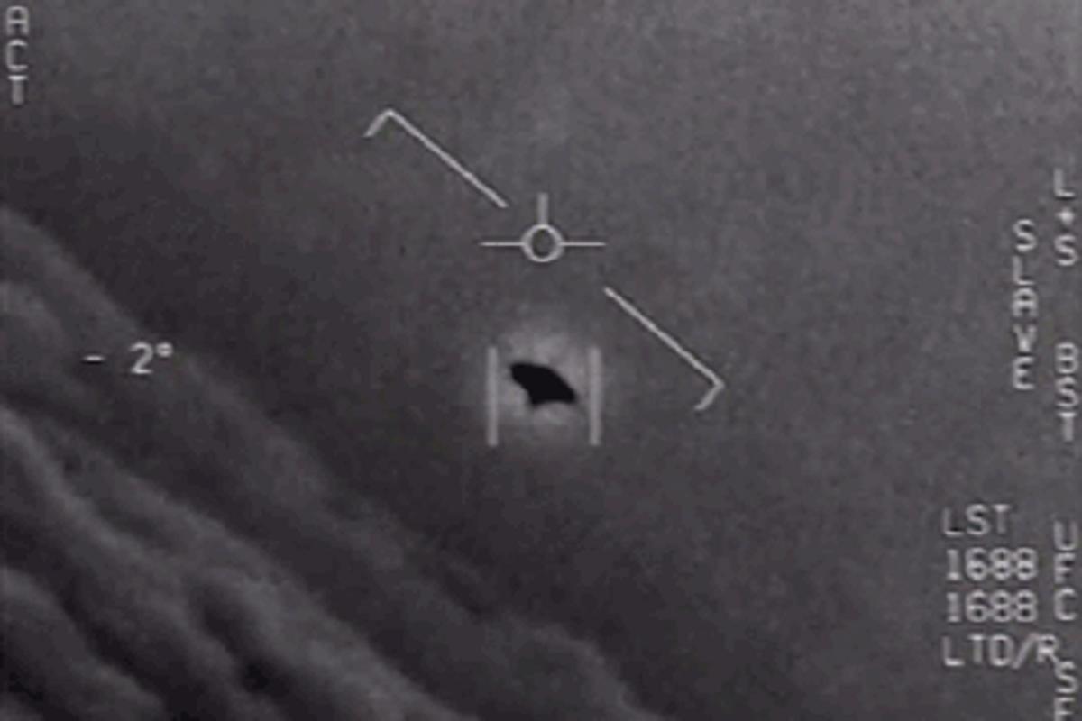 UFO tung duoc Hai quan My phat hien bat ngo tro lai Anh-Hinh-4