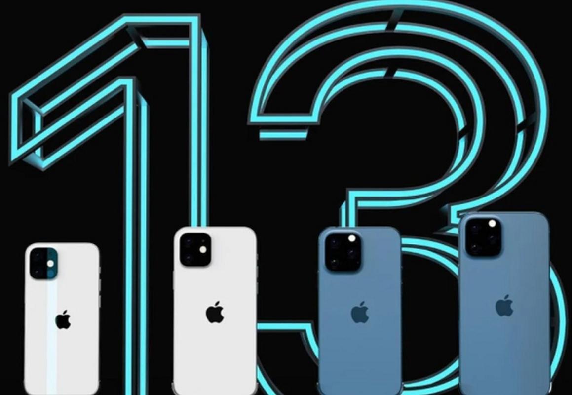 iPhone 13 chua ra mat da bi hat hui vi con so xui xeo-Hinh-11