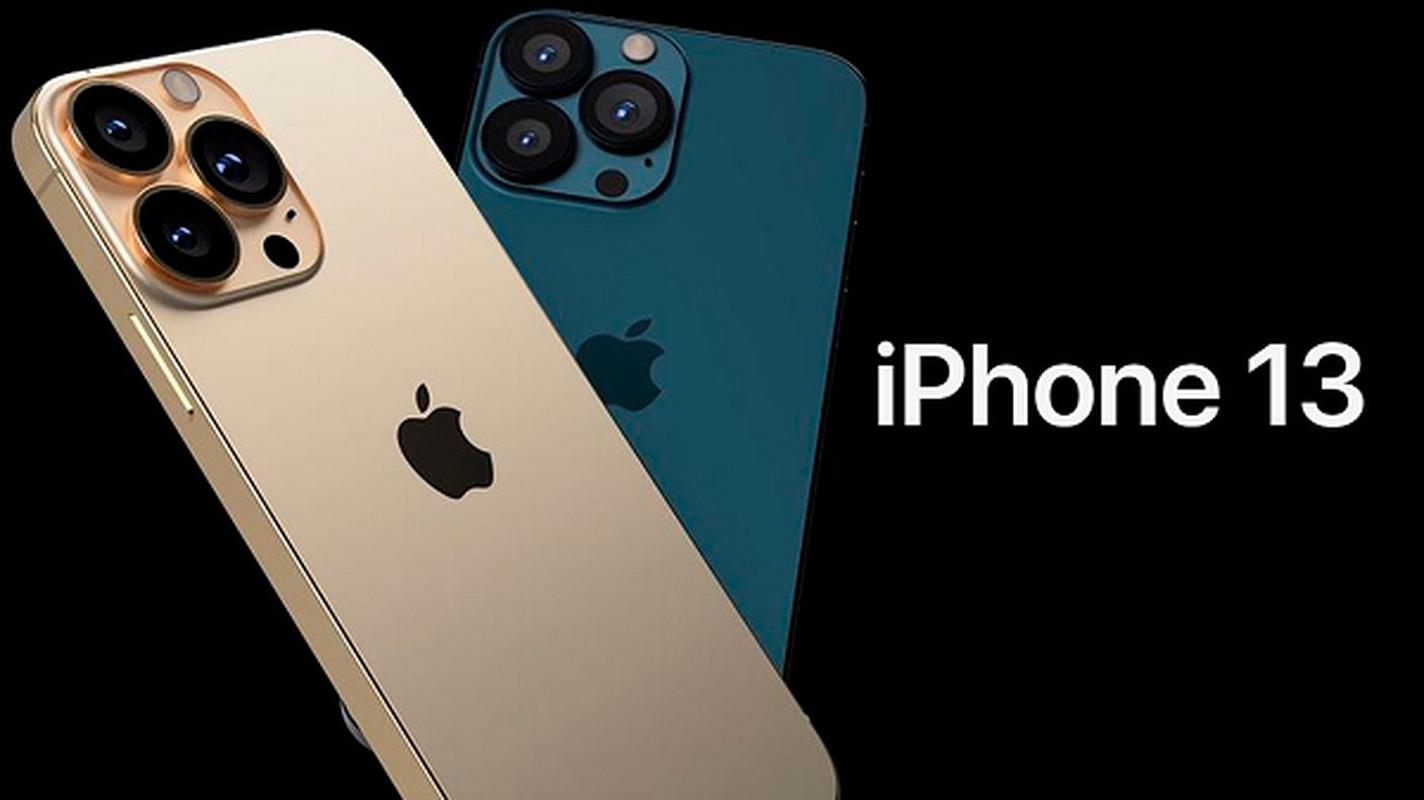 iPhone 13 chua ra mat da bi hat hui vi con so xui xeo-Hinh-2