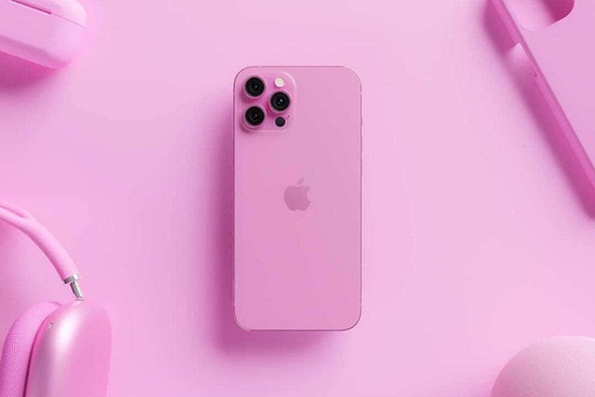 iPhone 13 chua ra mat da bi hat hui vi con so xui xeo-Hinh-3