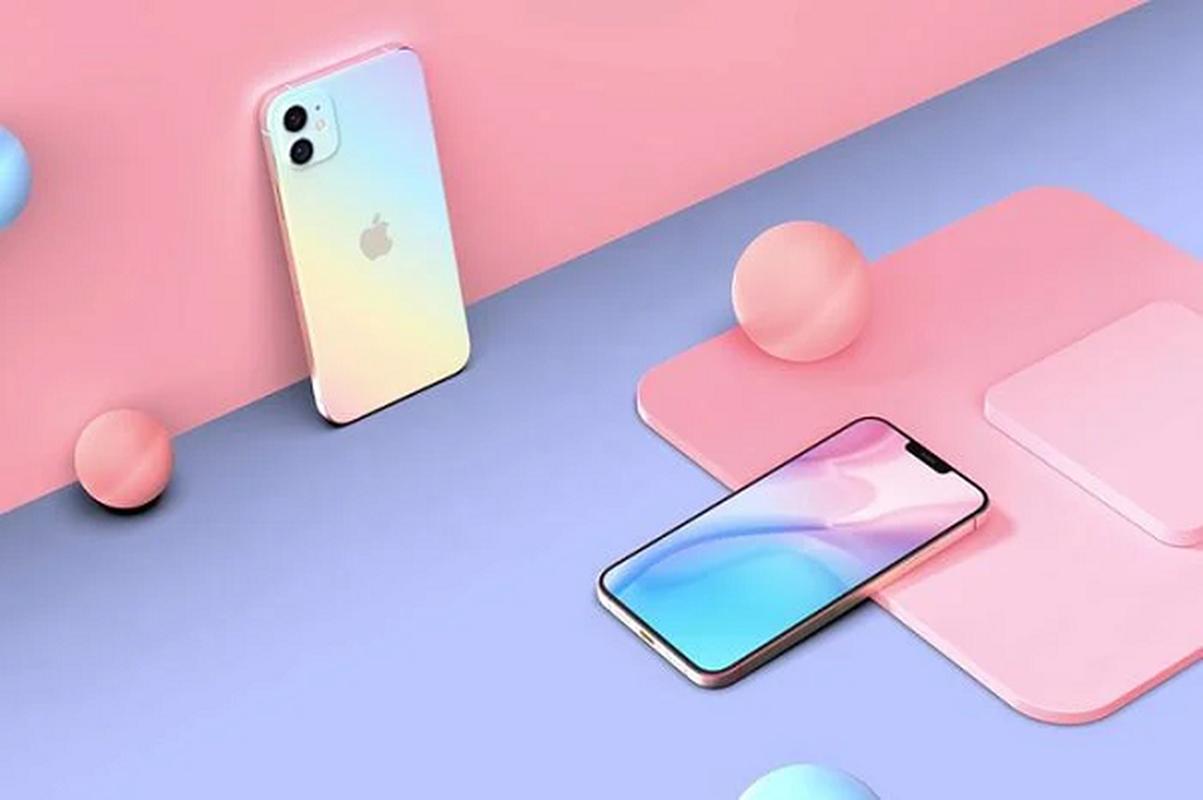 iPhone 13 chua ra mat da bi hat hui vi con so xui xeo-Hinh-4