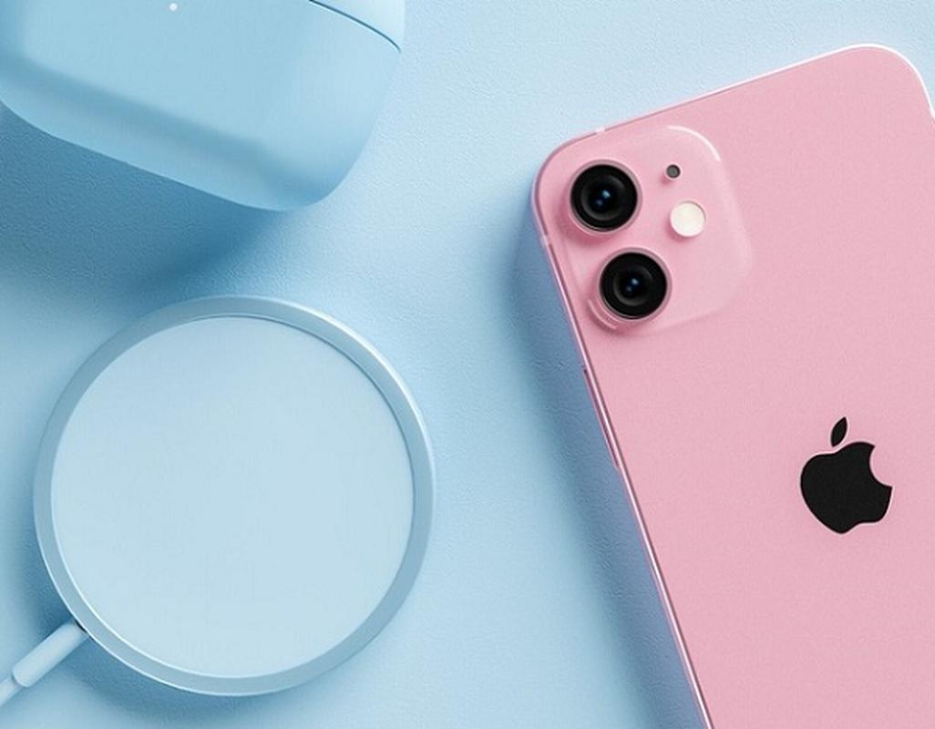 iPhone 13 chua ra mat da bi hat hui vi con so xui xeo-Hinh-5