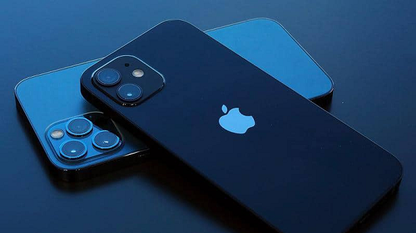 iPhone 13 chua ra mat da bi hat hui vi con so xui xeo-Hinh-7