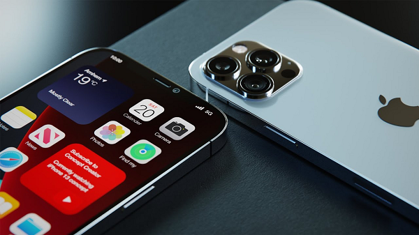 iPhone 13 chua ra mat da bi hat hui vi con so xui xeo-Hinh-8