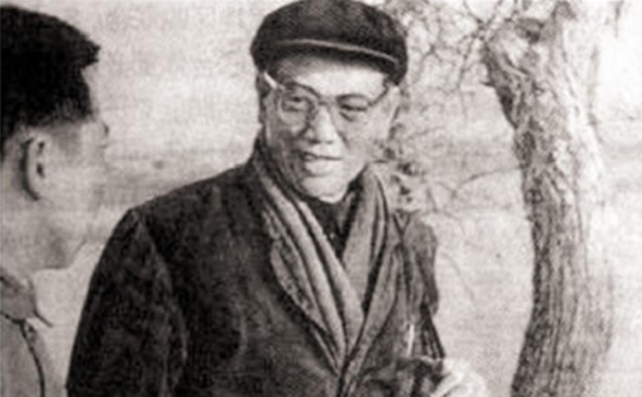 Ngoc boi song ngu - bi an ky la nhat cua Trung Quoc-Hinh-4