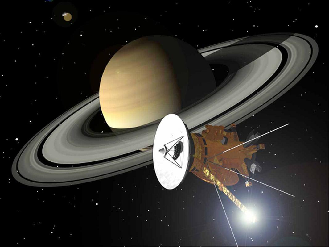 "Tau vu tru NASA bi sinh vat ""ngoai hanh tinh"" phun chat la?-Hinh-4"