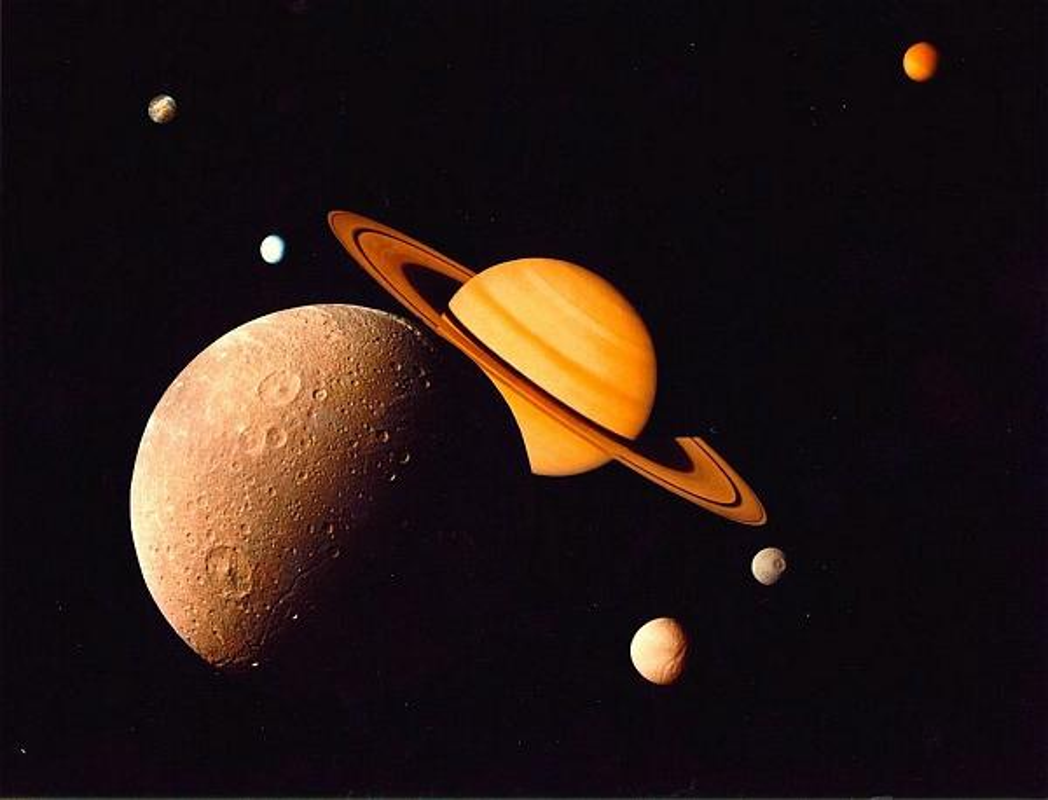"Tau vu tru NASA bi sinh vat ""ngoai hanh tinh"" phun chat la?-Hinh-9"