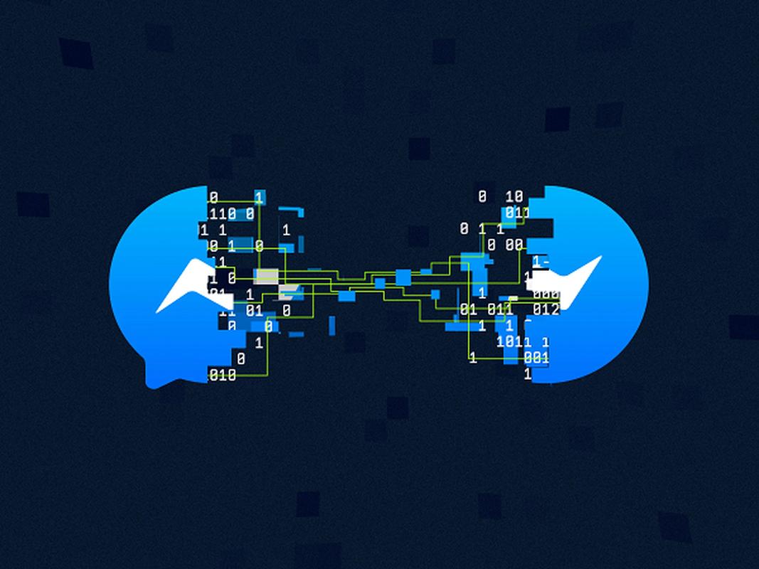 "Co Messenger, Mark Zuckerberg tro thanh nguoi ""quyen luc nhat hanh tinh""-Hinh-7"