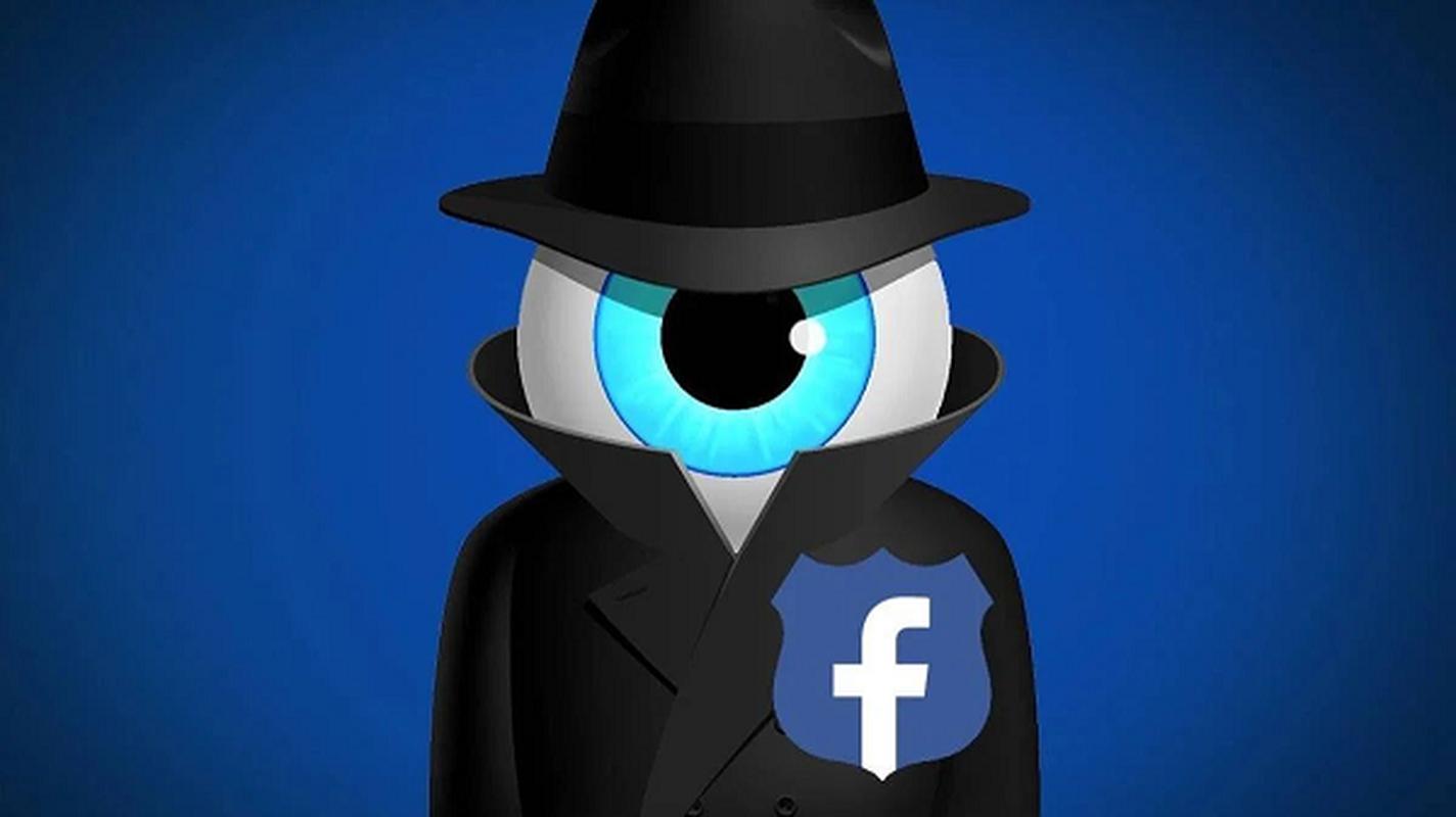 "Co Messenger, Mark Zuckerberg tro thanh nguoi ""quyen luc nhat hanh tinh""-Hinh-9"