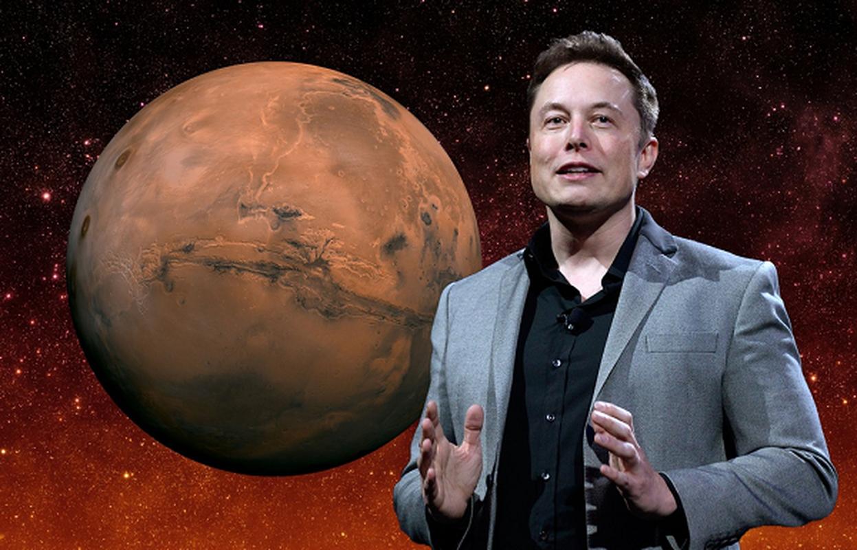 Elon Musk bat mi moi lo cua trai dat, can mang su song len sao Hoa-Hinh-2