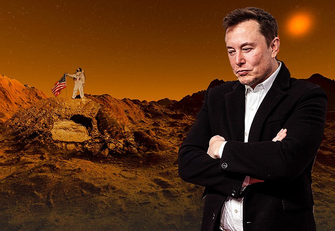 Elon Musk bat mi moi lo cua trai dat, can mang su song len sao Hoa-Hinh-3