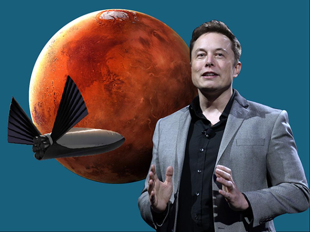 Elon Musk bat mi moi lo cua trai dat, can mang su song len sao Hoa-Hinh-4