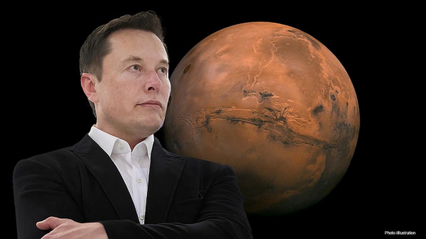 Elon Musk bat mi moi lo cua trai dat, can mang su song len sao Hoa-Hinh-5