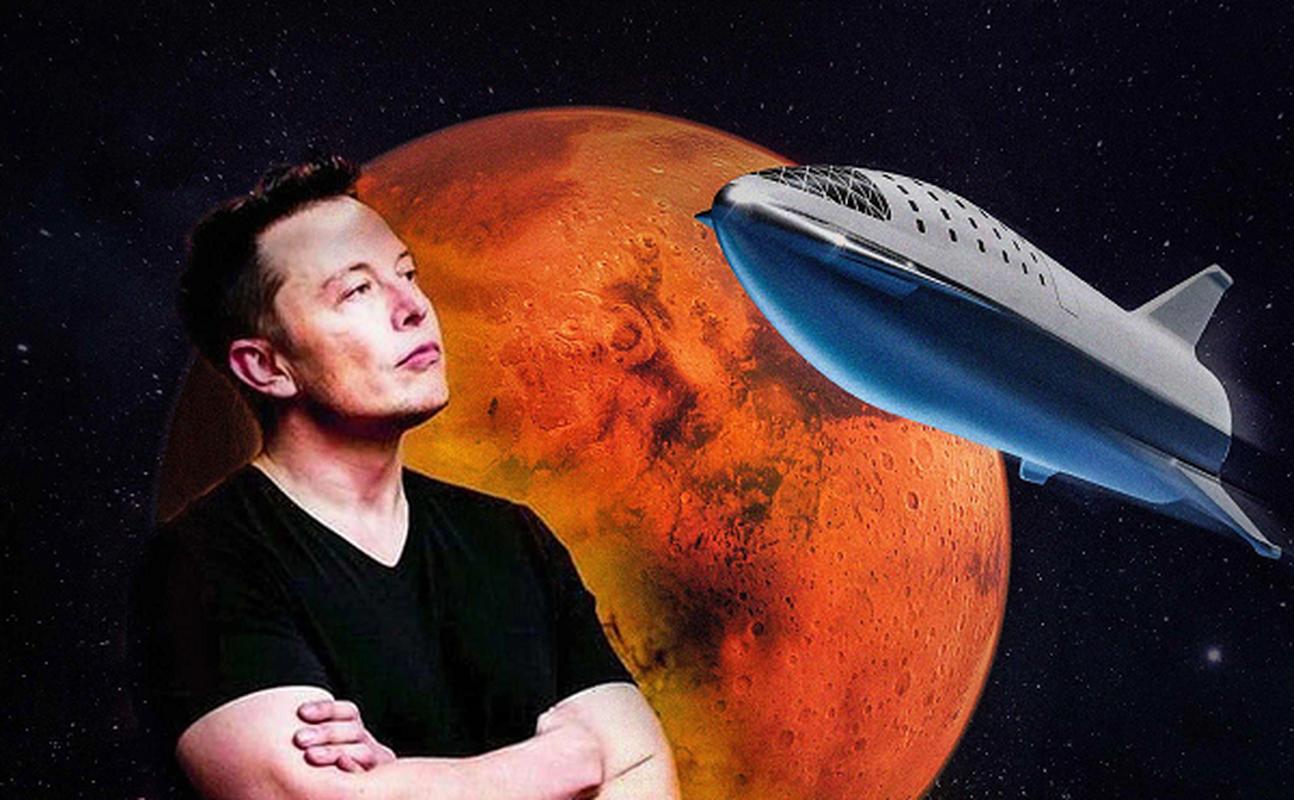 Elon Musk bat mi moi lo cua trai dat, can mang su song len sao Hoa-Hinh-6