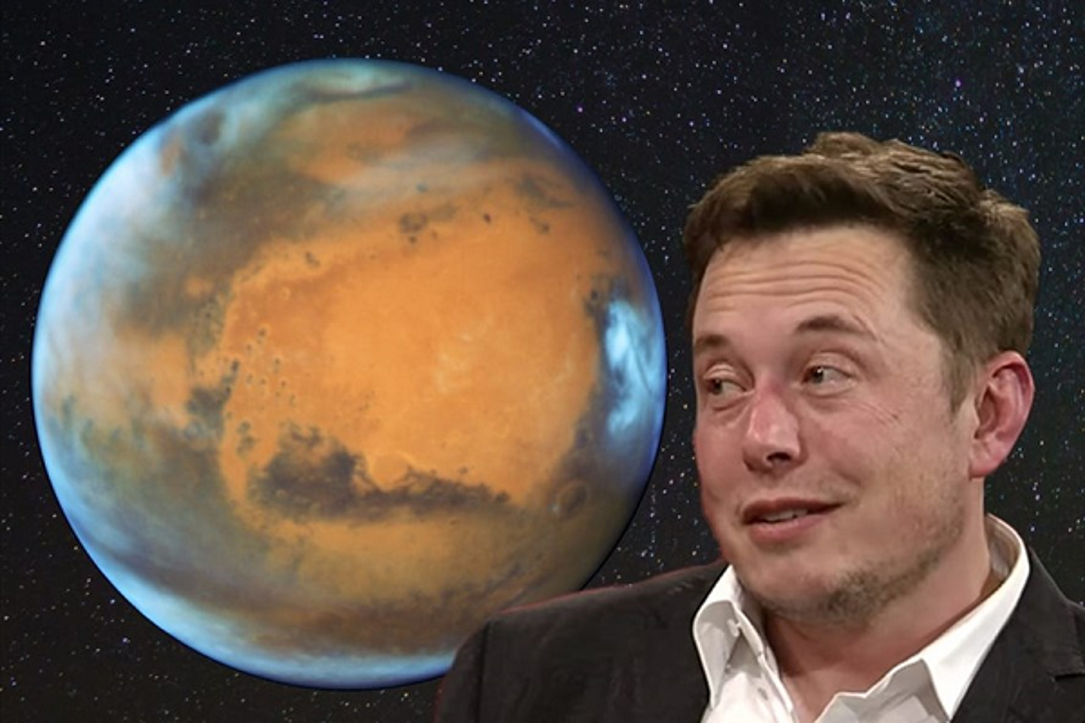 Elon Musk bat mi moi lo cua trai dat, can mang su song len sao Hoa-Hinh-8