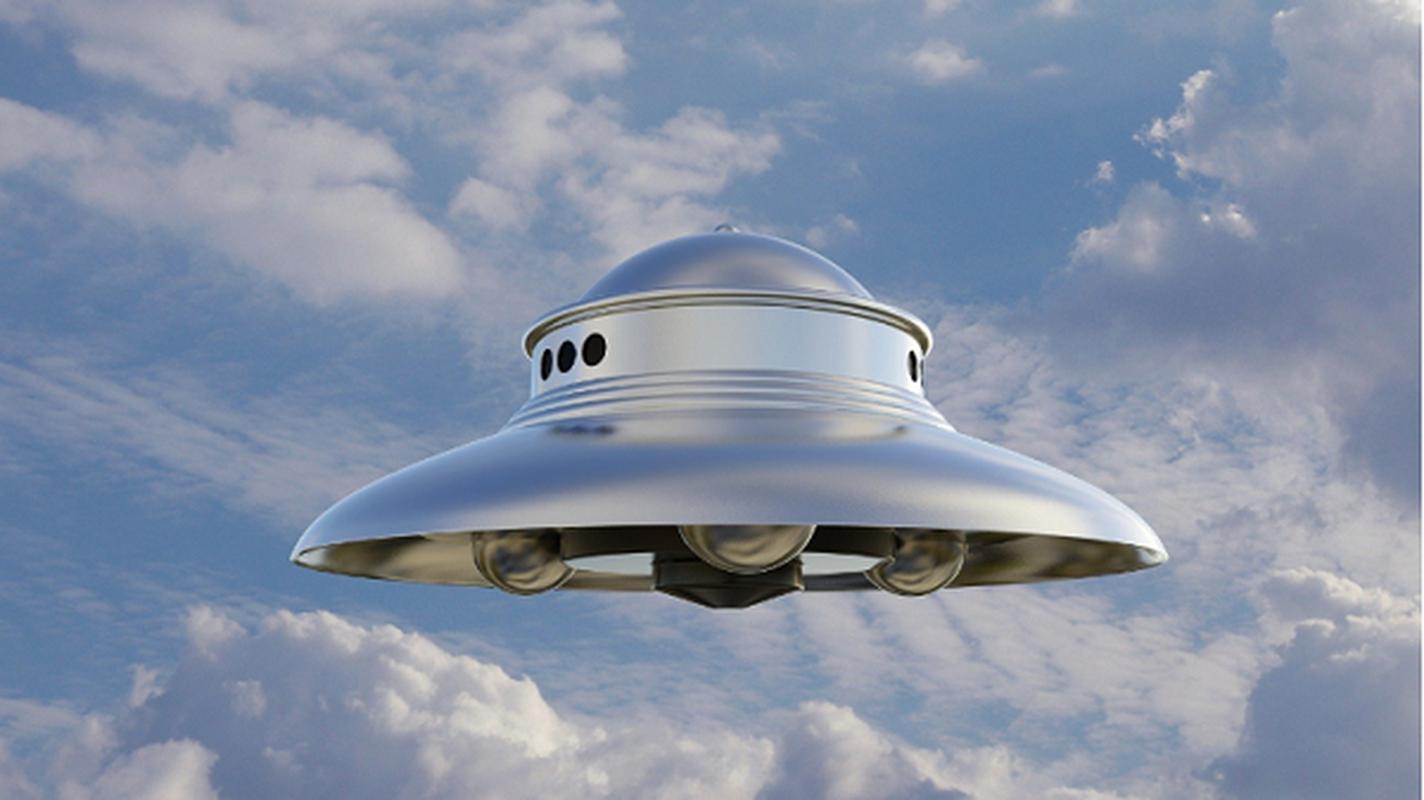 UFO co that, nha khoa hoc tiet lo van toc kinh hoang-Hinh-10