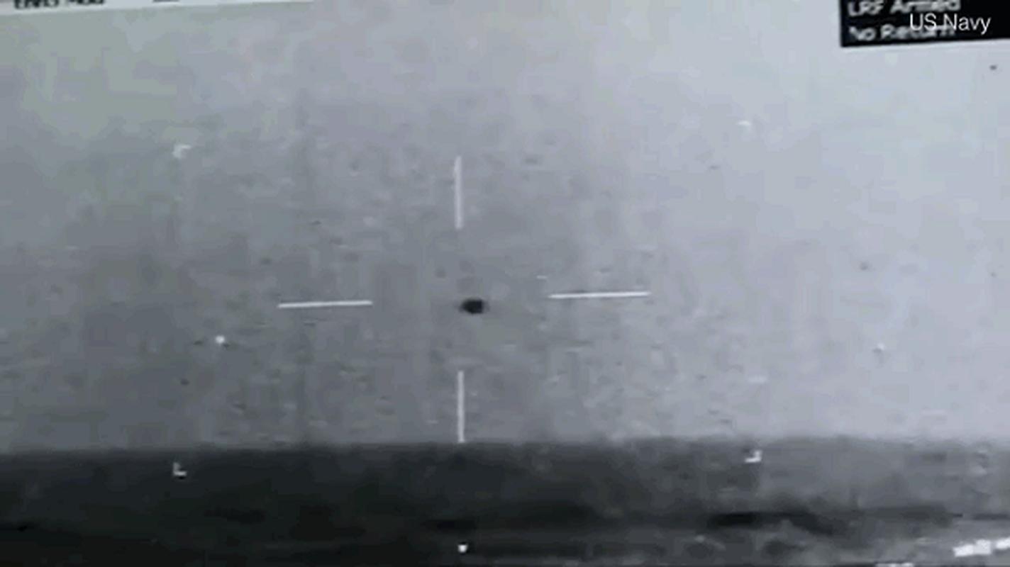 UFO co that, nha khoa hoc tiet lo van toc kinh hoang-Hinh-2