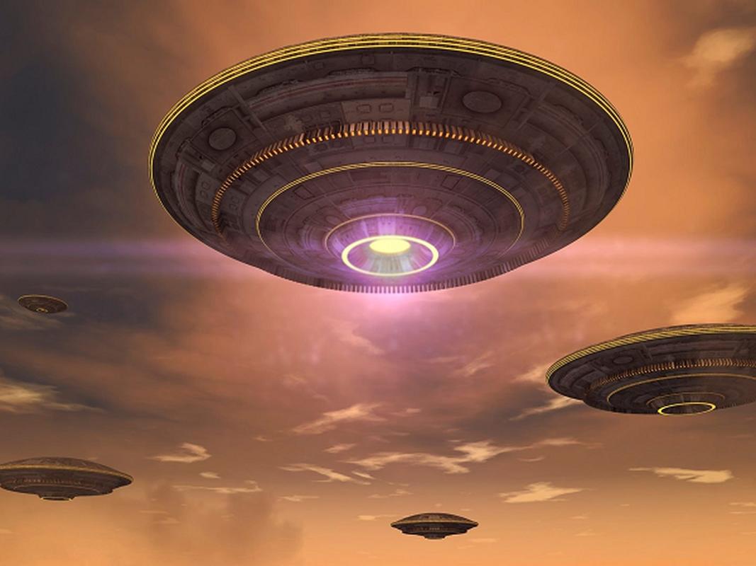 UFO co that, nha khoa hoc tiet lo van toc kinh hoang-Hinh-7