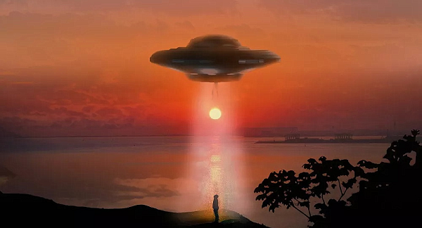 UFO co that, nha khoa hoc tiet lo van toc kinh hoang-Hinh-8