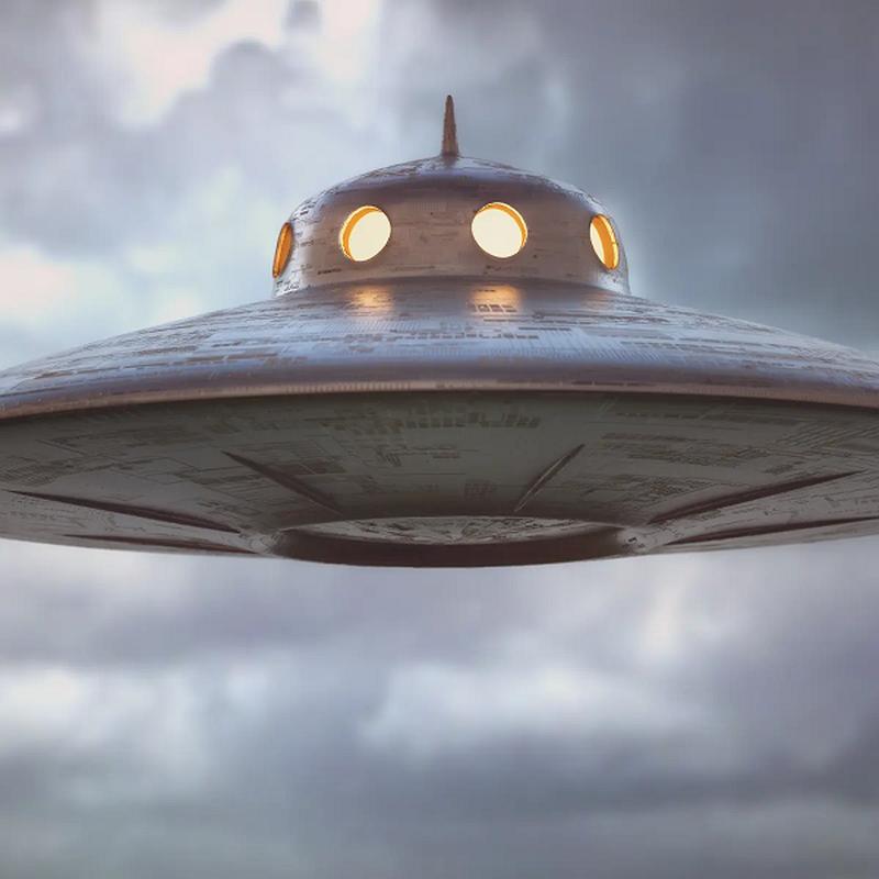 UFO co that, nha khoa hoc tiet lo van toc kinh hoang-Hinh-9
