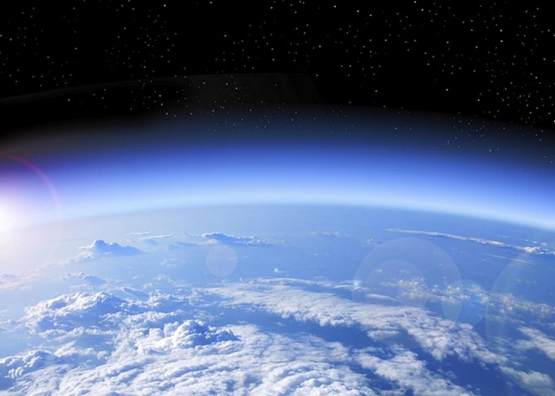 Khong co NASA, Trai dat co the lam vao tham canh diet vong-Hinh-12
