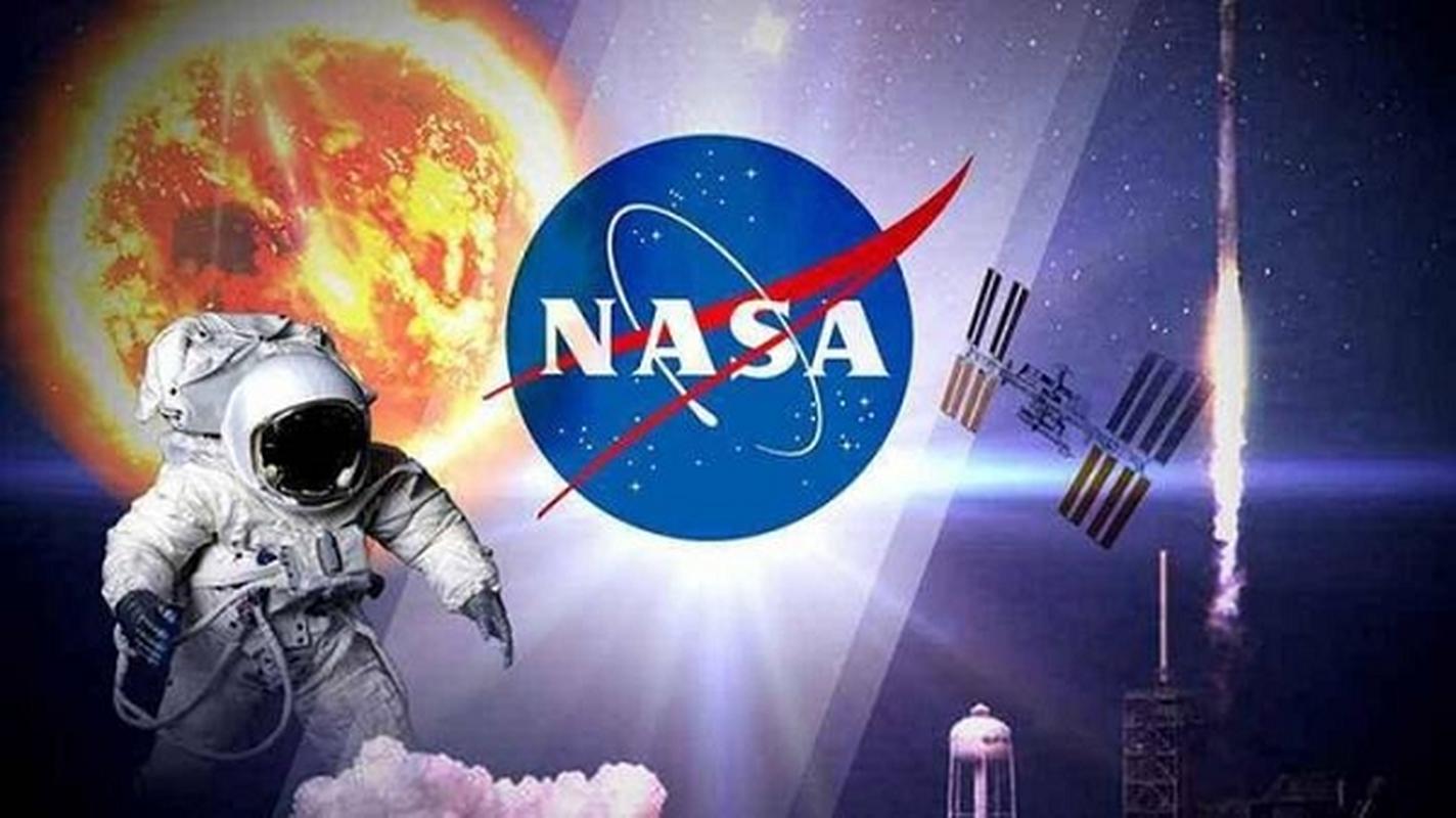 Khong co NASA, Trai dat co the lam vao tham canh diet vong-Hinh-2