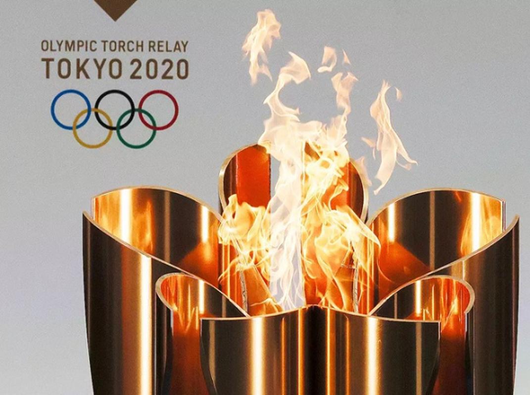 Soi hien tuong dao nhiet ky bi anh huong cuc xau Olympic 2020-Hinh-4